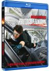 Mission: Impossible - Protocole fantôme - Blu-ray