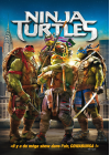 Ninja Turtles - DVD