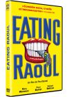 Eating Raoul - DVD