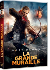 La Grande Muraille (DVD + Copie digitale) - DVD