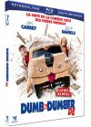 Dumb & Dumber De - Blu-ray