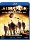 Sunshine - Blu-ray