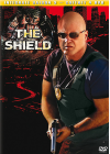 The Shield - Saison 3 - DVD