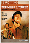 Week-end à Zuydcoote - DVD