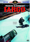 Fargo (Édition Collector) - DVD