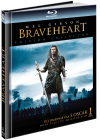 Braveheart (Édition Digibook Collector + Livret) - Blu-ray