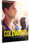 Coldwater - DVD
