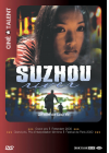 Suzhou River - DVD