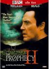 Prophecy II - DVD