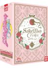 Sailor Moon Crystal - Intégrale des Saisons 1 & 2 (Édition Collector Blu-ray + DVD) - Blu-ray
