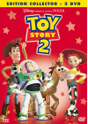 Toy Story 2 (Edition Deluxe) - DVD