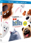 Comme des bêtes (Combo Blu-ray + DVD + Copie digitale) - Blu-ray
