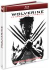 Wolverine : Le combat de l'immortel (Édition Digibook Collector + Livret) - Blu-ray