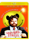 Very Big Stress - Blu-ray