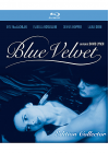 Blue Velvet (Édition Digibook Collector + Livret) - Blu-ray