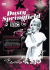 Springfield, Dusty - Live At The BBC - DVD