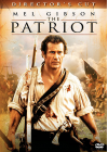 The Patriot - Le chemin de la liberté (Version Longue) - DVD