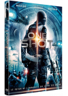 One Shot - DVD