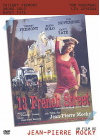 13 French Street - DVD