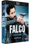 Falco - Saisons 1 à 2 - Blu-ray