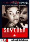 Soy Cuba (Édition Simple) - DVD
