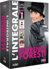 Florence Foresti - L'intégrale (Pack) - DVD