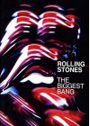 The Rolling Stones - The Biggest Bang - DVD
