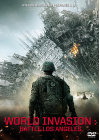 World Invasion: Battle Los Angeles - DVD
