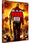 Hard Rush - DVD