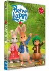 Pierre Lapin - Vol. 7 - DVD