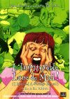 L'Impitoyable lune de miel ! - DVD