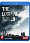 The Looming Tower - Blu-ray