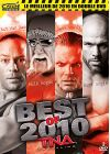 Best of 2010 TNA Wrestling - DVD