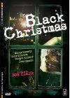 Black Christmas (Édition Collector) - DVD
