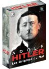 Adolf Hitler - Les origines du mal - DVD