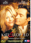 Kate & Leopold (Édition Single) - DVD