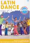 Latin Dance - DVD