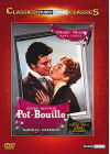 Pot-Bouille - DVD