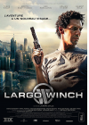 Largo Winch - DVD