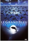 Le Grand bleu (Version Longue) - DVD