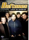Deftones - Music In High Places à Hawaï - DVD
