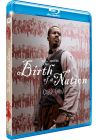 The Birth of a Nation - Blu-ray