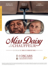 Miss Daisy et son chauffeur (Combo Collector Blu-ray + DVD) - Blu-ray