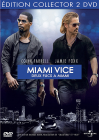 Miami Vice (Deux flics à Miami) (Édition Collector) - DVD