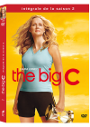 The Big C - Intégrale de la Saison 2 - DVD