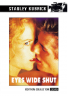 Eyes Wide Shut (Édition Collector) - DVD