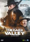 The Dark Valley - DVD