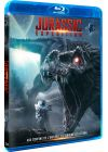 Jurassic Expedition - Blu-ray