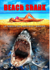 Beach Shark - DVD