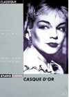 Casque d'Or - DVD